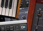 Diese virtuellen Synthesizer liebe ich