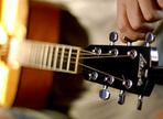Die besten offenen Stimmungen für Gitarre