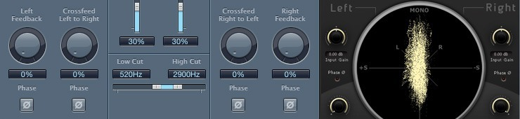 A guide to mixing music - Part 89