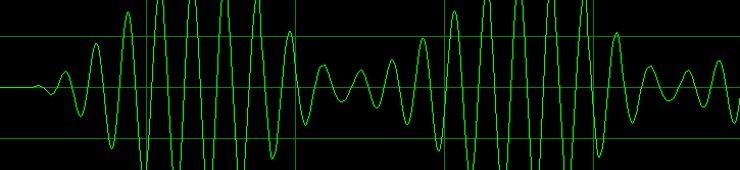Speaker specifications explained - Part 6