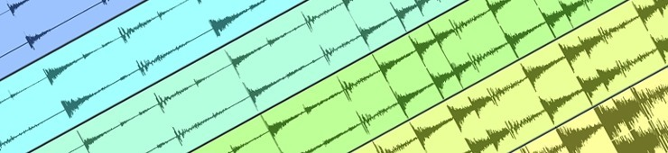 The Loudness War - Part 2