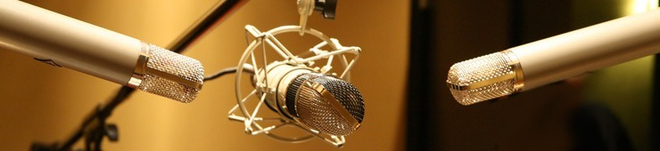 The ultimate guide to audio recording - Part 25