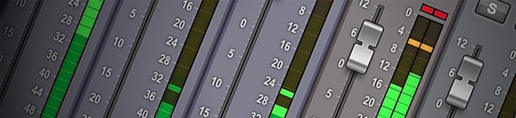 The ultimate guide to audio recording - Part 4