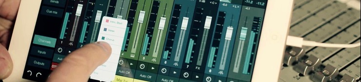 The ultimate guide to audio recording - Part 47