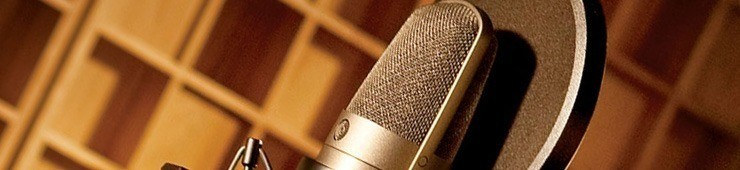 The ultimate guide to audio recording - Part 95