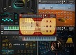 5 Top Sample Libraries You Might Have Missed