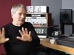 Parametric Music with George Massenburg
