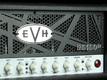EVH 5150III Review