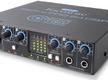 Focusrite Saffire Pro 24 DSP Review