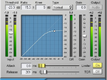 How to Get the Pumping Drums Effect with Sidechain Compression