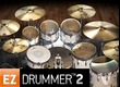 NextGen Virtual Drums