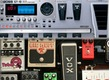 Pedalboards vs. Multi-Effects Pedals