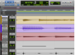 Learn How to Produce Music Faster and More Efficiently with Pro Tools