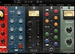 Review of the Slate Digital Virtual Mix Rack