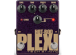 Tech 21 Hot-Rod Plexi Review