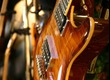 The Best Electric Guitar Manufacturers