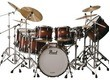 The community's favorite drum brands
