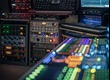 The ultimate guide to audio recording - Part 2