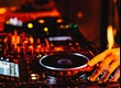 How To Choose Your Ideal USB DJ Controller