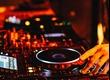 Three Criteria For Choosing A USB DJ Controller