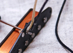 Soldering Basics for Guitar Players - Part 1