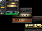 3 Free Amp Simulators Face Off