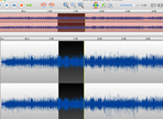 Why You Need a Dedicated Digital Audio Editor