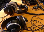 The best studio headphones for about $100