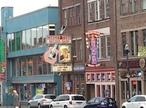 A Quick Tour of Summer NAMM 2014 in Nashville