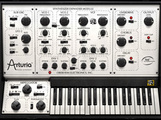 SEM Old Synth