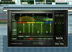 Getting acquainted with harmonic distortion