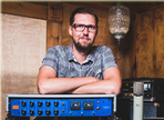 Vocal Recording Clinic with Kris Crummett