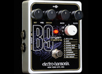 Review of the Electro-Harmonix B9