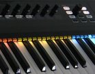 Video: Komplete Kontrol S Series Keyboards