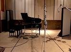 A Video Tour of Ocean Way Recording