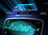 Spectrasonics Omnisphere: Omnipotent & Omnificent ?