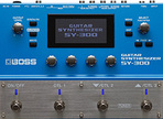 The Guitar Synth Redefined