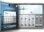 REmatrix: The Chosen One?