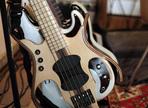 Recording bass guitar - Prerequisites (Part 1)