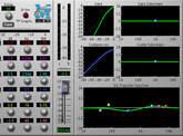 EQ and Compression Techniques Pt.2: Drums