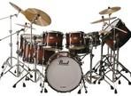 The community's favorite drum brands