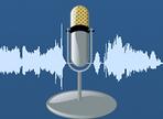 Podcast Production Basics - Part 1