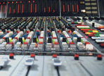How to Prepare a Mixing Session