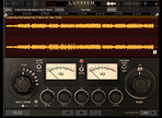 Mastering Made Painless