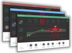 A review of the Sonible Frei:raum EQ plug-in