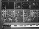 Understanding the Basics of Sound Synthesis