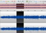 Why You Need a Dedicated Digital Audio Editor