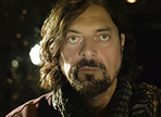 Alan Parsons Talks Recording