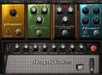 The Top Commercial Software Guitar Amps