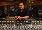 Todd Whitelock on Jazz Engineering